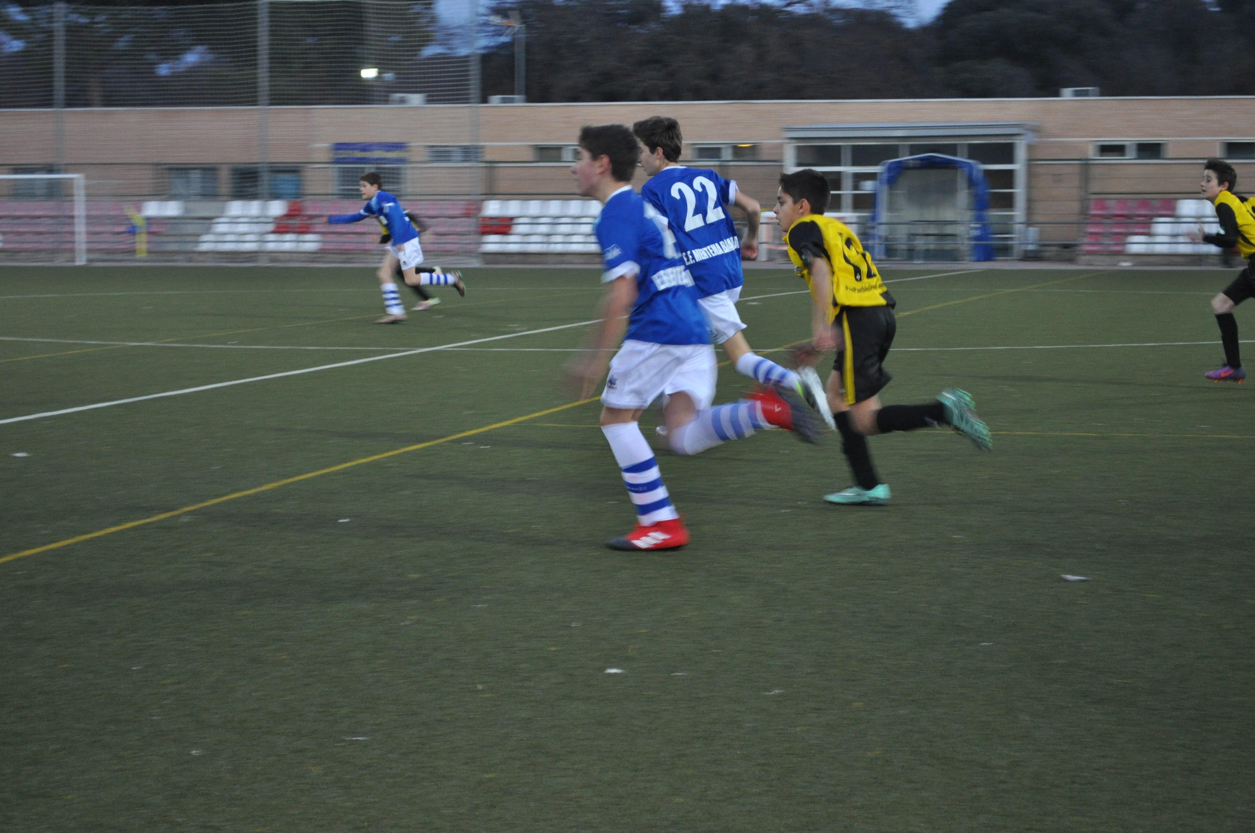 escuela futbol boadilla  (2)