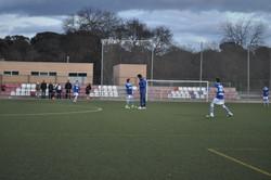 escuela futbol boadilla
