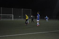 escuela_futbol_boadilla_3_años