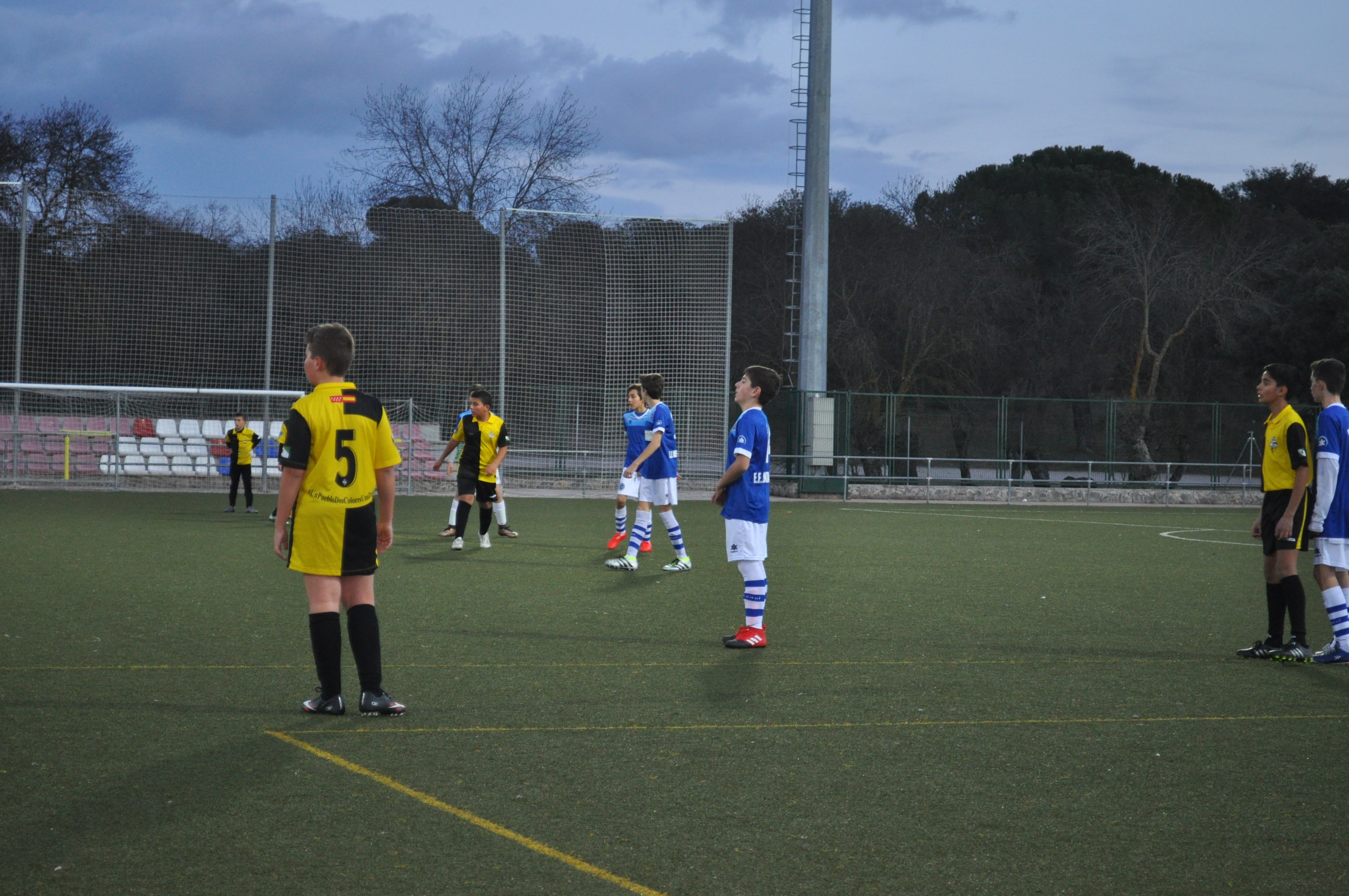 escuela futbol boadilla  (3)