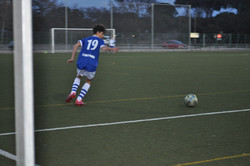 futbol boadilla del monte