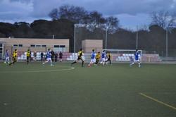 futbol boadilla  (2)