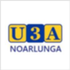 u3a-full-logo-2 (1).png