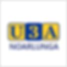 u3a-full-logo-2.png