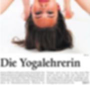 yogastunden yogamoves