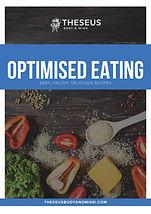 Optimised Eating Recipes-page-001.jpg