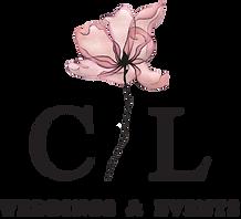 CL logo magnolia transparant.png