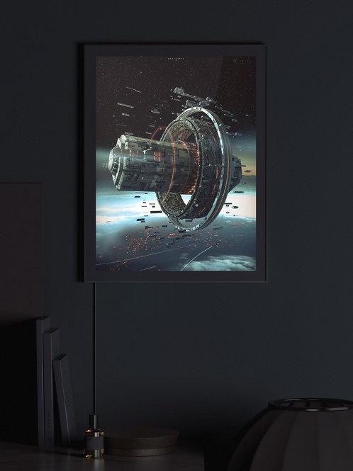 Empire | Lightbox