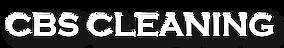 cbs-logo-003.png