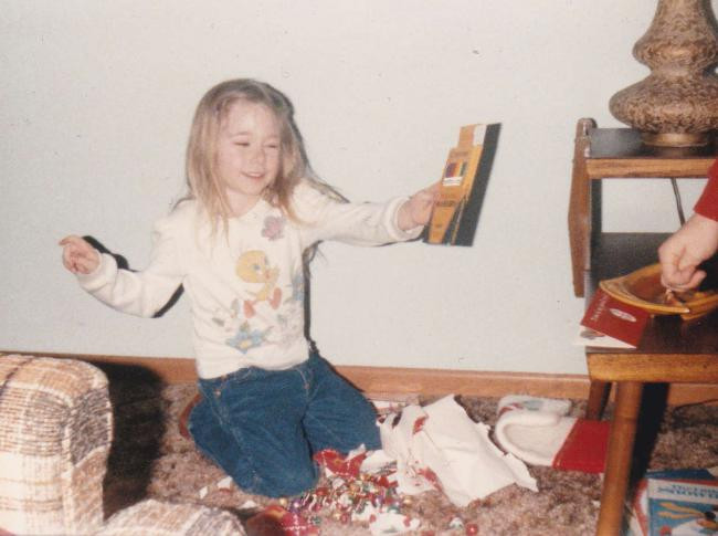 3 yr old me holding markers_000001.jpg