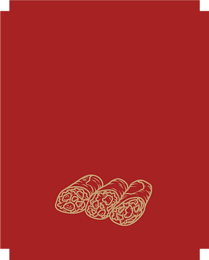 bg-red-01.png