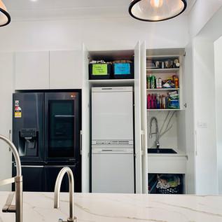 img-gallery-Laundry-option.jpg