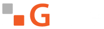 gtile-logo-03.png