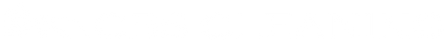 cbs-logo-new-logo-01.png