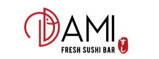 dami-logo-04_edited.jpg