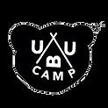 UBU_ICON.png