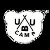 UBU_ICON_2.png