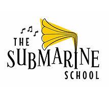 SubmarineSchoollogo.jpg
