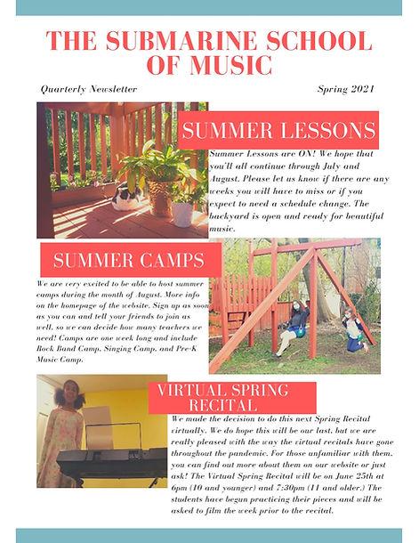 The Submarine School of music-4.jpg