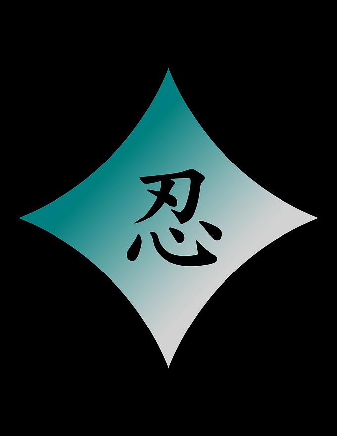 Tendo Bushi Logo.png