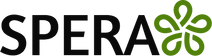 Spera Fertility Ltd. Logo