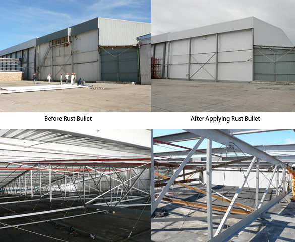 mccain-factory-rust-proofing