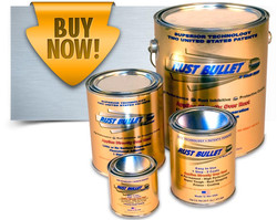 rust-bullet-standard