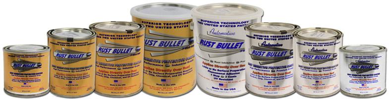 rust-bullet-standard-automotive-header