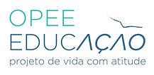 Logotipo da OPEE Educação