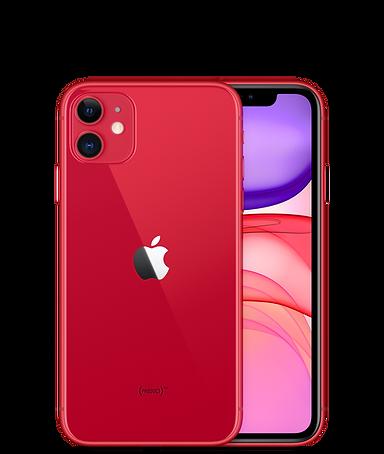Foto de aparelho de telefone de celular da marca Apple.