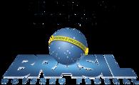 Logotipo do Ministério da Educação