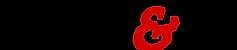 Logotipo da Maluhy&Co.