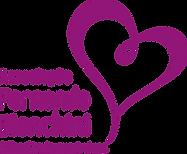 Logotipo da Associação Fernanda Bianchini.