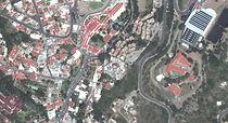 Guanajuato, MEX Worldview 2 50 cm
