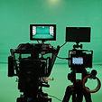 CamerandGreen.jpg