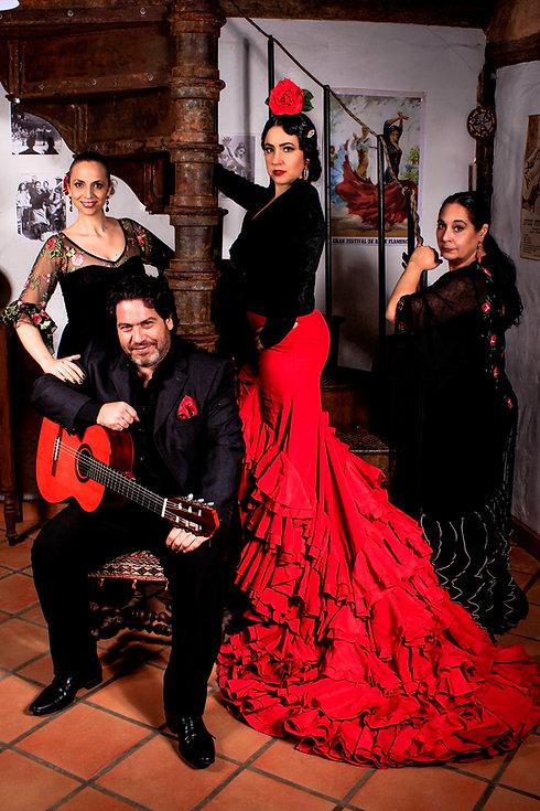 Tabanko flamenco.jpg