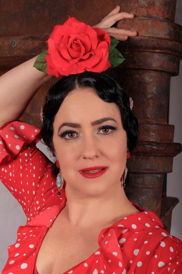 Deya Miranda Giner
