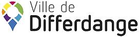 Ville de differdange logo.png