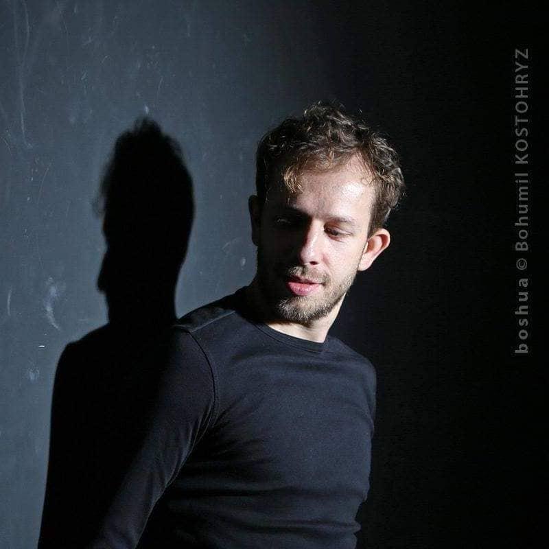 Giovanni Zazzera