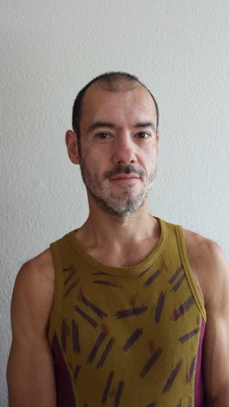 Gianfranco Celestino
