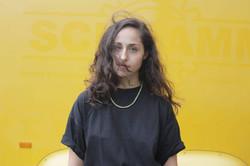 Ileana Orofino