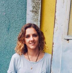 Maria Cipriano