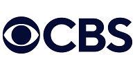 cbs_hero_midnight_logo_092220.jpeg