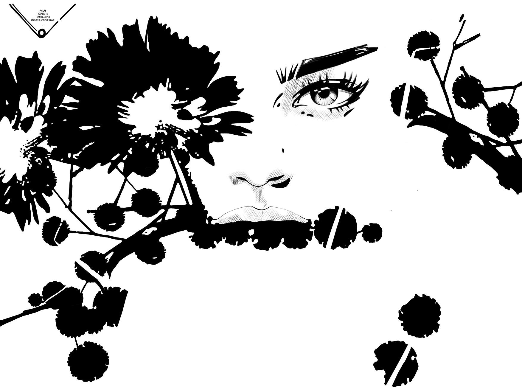 digital+fashion_illustration+zhenya+z+20