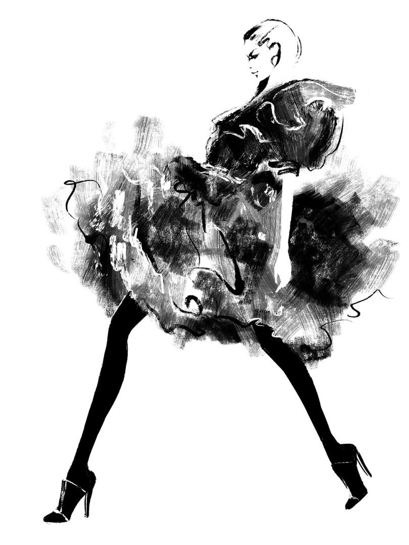 fashionillustrtion.JPG