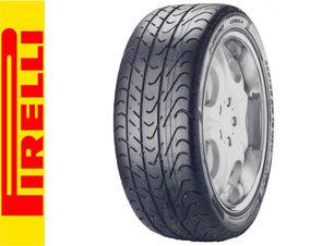285-30-19---Pirelli.jpg