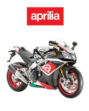 Aprilia-Bike.jpg