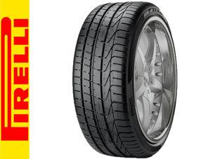 255-35-19-–-Pirelli.jpg