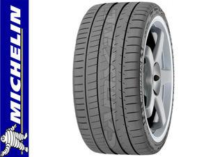 305-30-19---Michelin.jpg