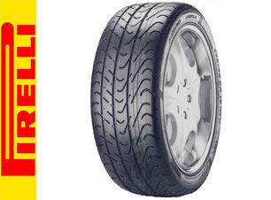 295-35-20-pirelli.jpg